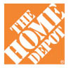 Home Depot Real Estate Transactions