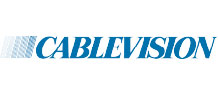 Cablevision Real Estate Transactions