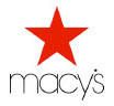 Macy's Real Estate Transactions