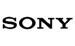 Sony Real Estate Transactions