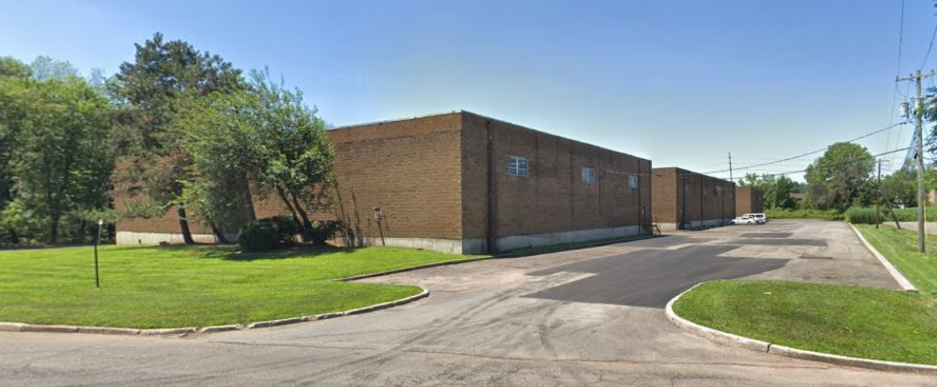 Available: 87,238 SF