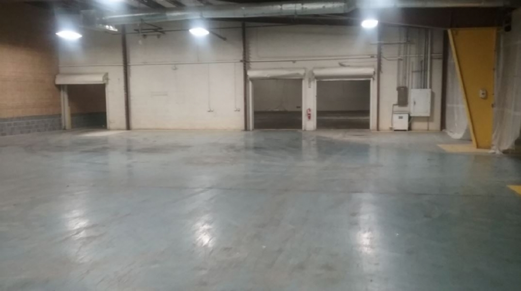 Available: 95,115 SF