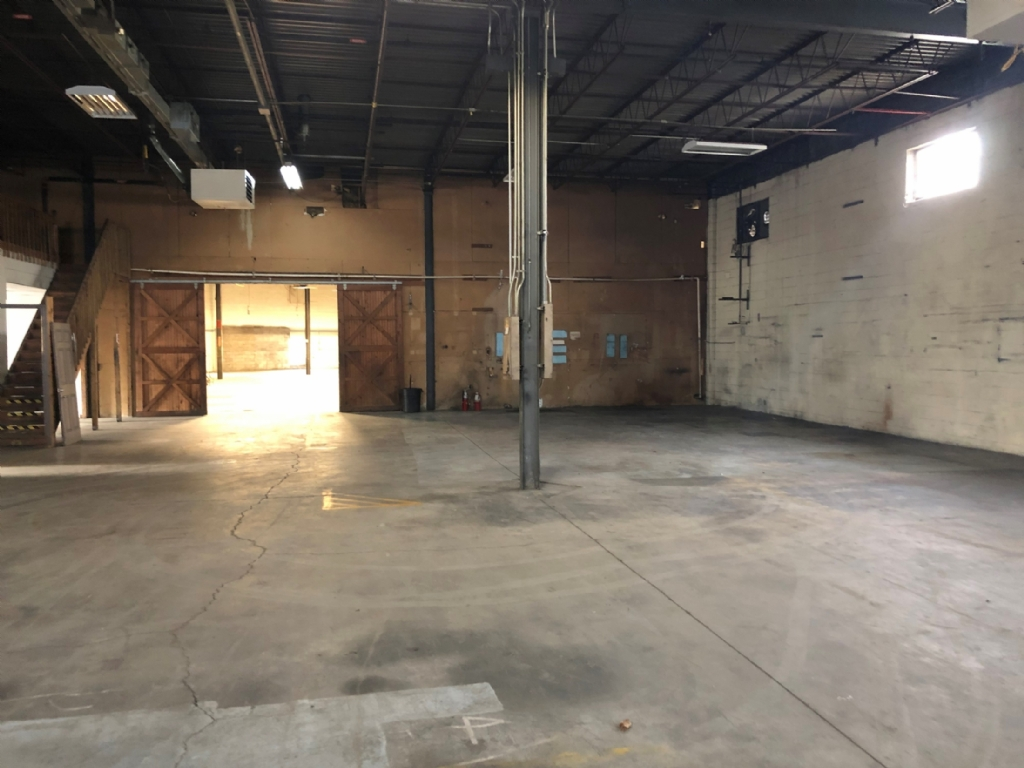 Available: 23,000 SF