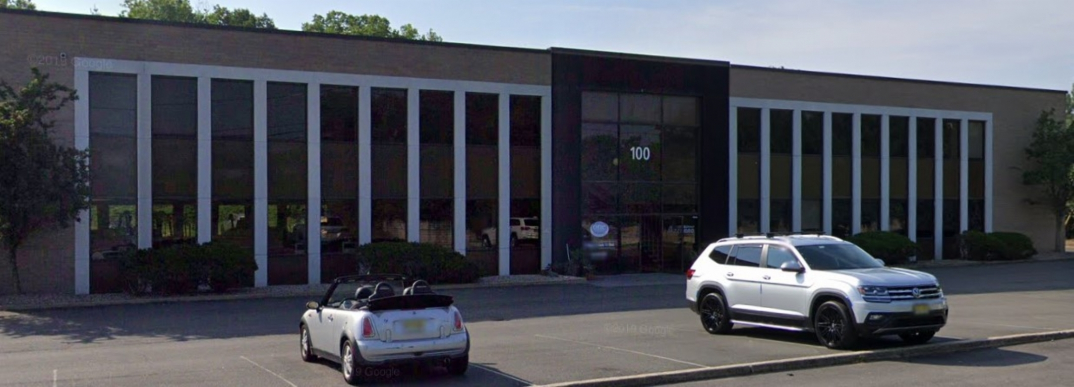 Available: 30,286 SF