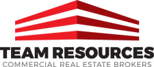 Team Resources - Commercial, Industrial, and Retail Real Esate