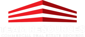 Team Resources - Commercial Real Estate Brokerage